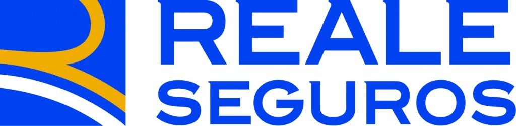 nuevo-logo-reale_2-colores_cmyk-1024x250